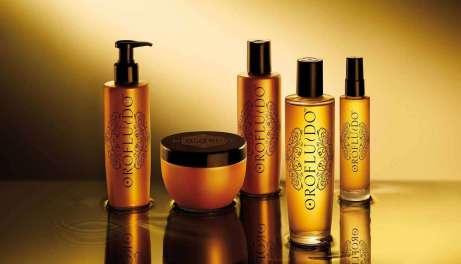 orofluido-gamme-soin-shampoing-masque-spray