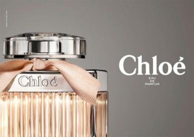 Chloe_Ad_3