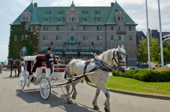 fairmont_richelieu_63-560x372-000000