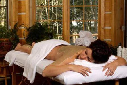 ripplecove-hotel-sur-le-lac-massage