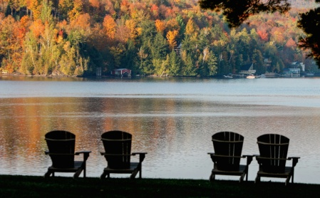 Subject: Travel section, Fare Deals, SATURDAY OCT. 18, Ontario's Finest item [Ripplecove Lakefront Hotel - chairs with fall foliage] - by Kathryn Folliott for Adam Gutteridge On 2014-10-10, at 7:27 AM, Kathryn Folliott wrote: Some of Ontario's Finest Hotels, Inns & Spas are actually in Quebec. Ripplecove Lakefront Hotel & Spa in the Eastern Townships has an Autumn Splendour package offering accommodation, breakfast and resort credit for spa treatments and meals. Credit: Ripplecove Lakefront Hotel Ripplecove - fall colours with chairs.jpg