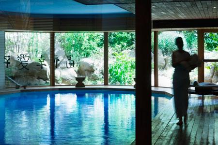 cala hotel_cala_rossa_corse_8