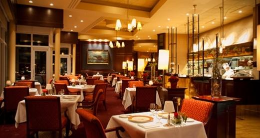 casino HH_lebaccararestaurant_43_675x359_FitToBoxSmallDimension_Center