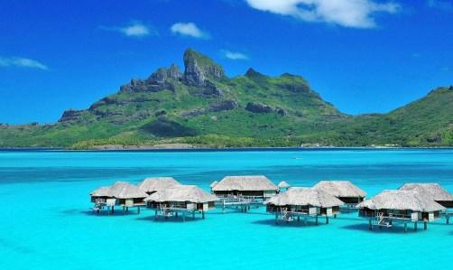 coco 201321353210_conrad-rangali-island-maldives-hotel_0_82_1200_717