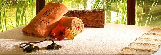 CUBA palma-real-spa