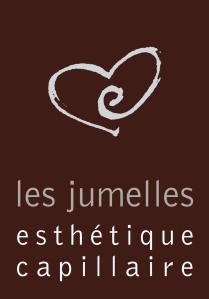 LesJumelles_logo2007_476PC