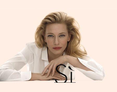 SI a_si_01_v4_bis2_cmjn_presse_sp