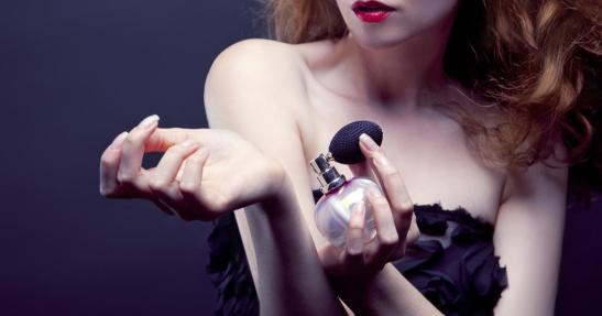 bijouete-2013-6-parfums-porter-sortir-soir-parfum