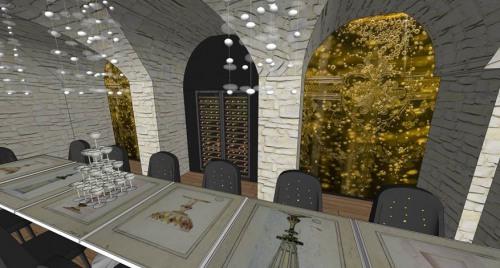 bullesl-hotel-les-bulles-de-paris-vous-presente-son-salon-de-degustation-et-son-espace-bien-etre-sizel-267271-500-500