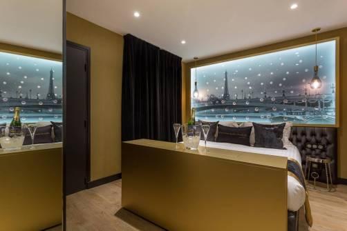 BULLESles-bulles-de-paris-suites-sizel-353971-1600-1200