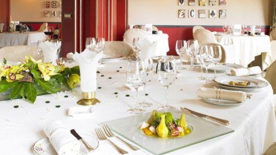 candilleLe_Mas_Candille-Mougins-Restaurant-4-353065