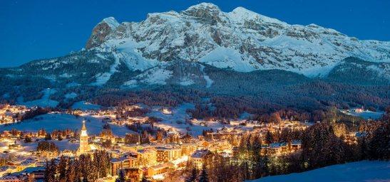 Cortina-dampezzo-imm.