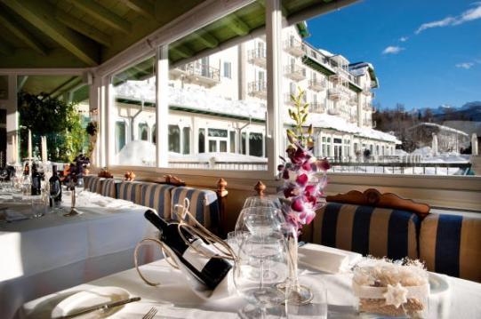 cortinafoto_31_Cortina-d-Ampezzo-Cristallo-Palace-Hotel-Spa-ristorante