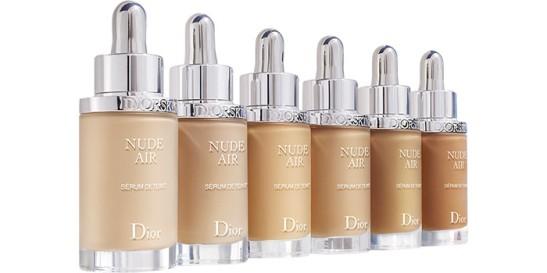 dior-air-nude-700x350