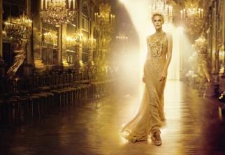 adoreCharlize-Theron-Jadore-de-Dior