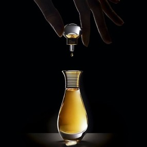 adoreDior Jadore Touche de Parfum