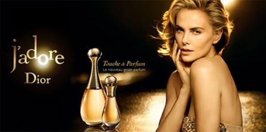 adoreHomepage-JAdore-Touche-de-Parfum-624x312