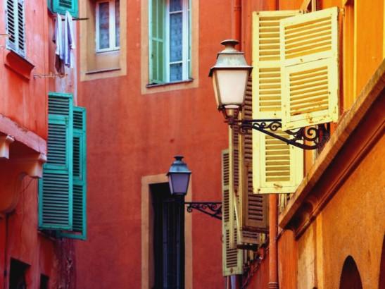 bastiadu-soleil-au-balcon_940x705
