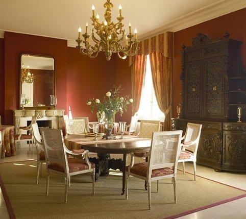 marojallial_house3_chateau_marojallia