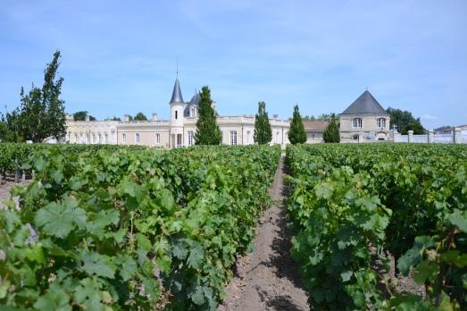 MarojalliaMédoc-Route-Des-Chateaux-17