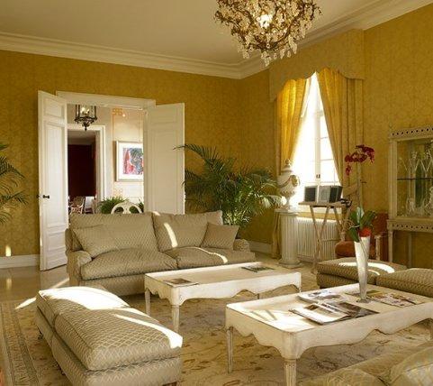 maromallial_house4_chateau_marojallia