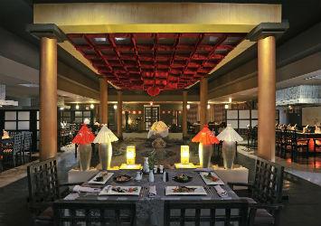 cubaParadisus-Rio-de-Oro_Holguin_Restaurant