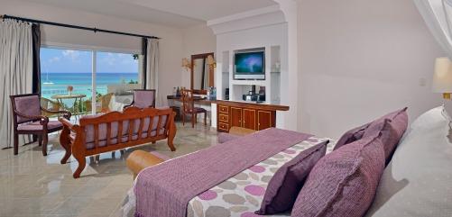 cubaParadisus-Rio-Oro-Room-006-Junior-Suite-Ocean-View-Royal-Service