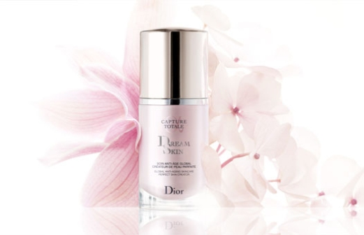 diorDream-Skin-di-Dior-2014