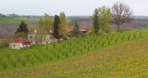 HOSTE escapade-quercy-vins-coteaux-quercy-341