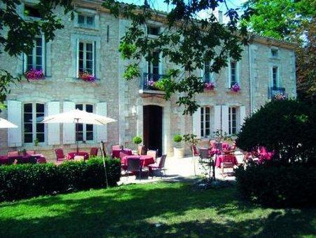 hoste2631759-Chateau-De-LHoste-Hotel-Exterior-1-DEF