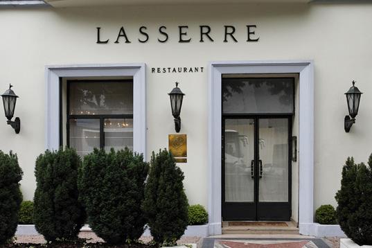 laserreindex3