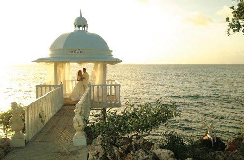 Paradisus-Rio-de-Oro-Wedding-002[1]