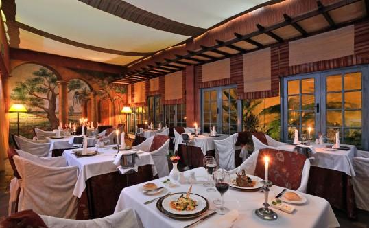 paradisus-riodeoro-restaurantes-6122
