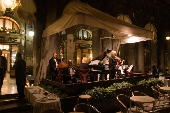2010 Venedig Musik Florian 4