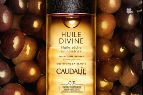 caudalie-huile-divine