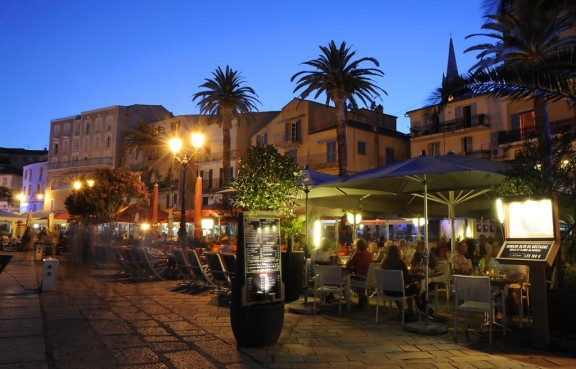 calvirestaurants-by-calvi-marinalr-1024x657