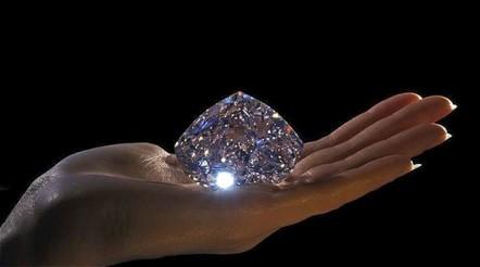 diamant2e1223ed