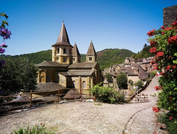 2000_aveyron_-_conquescdominique_viet_-_crt_midi-pyrenees_0