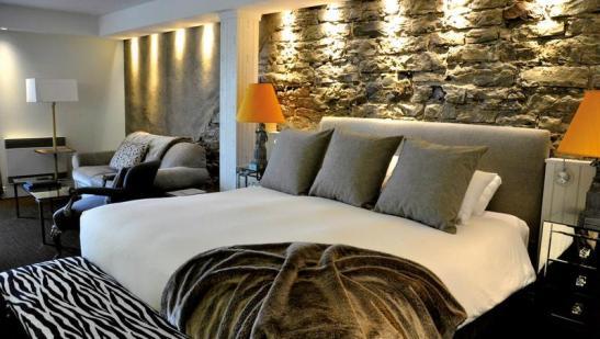 8319769b122b2bc0-hotel-canada-quebec-auberge-saint-antoine-04