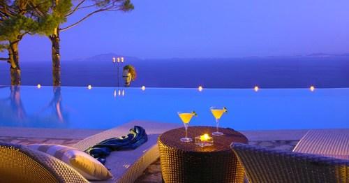 capri-hotel-caesar-augustus-capri-italy