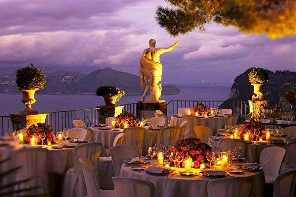 capri-hotels1