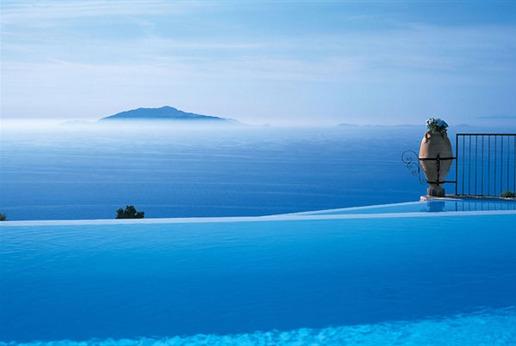 capri05-capri-hotel-caesar-augustus-jpg_t1