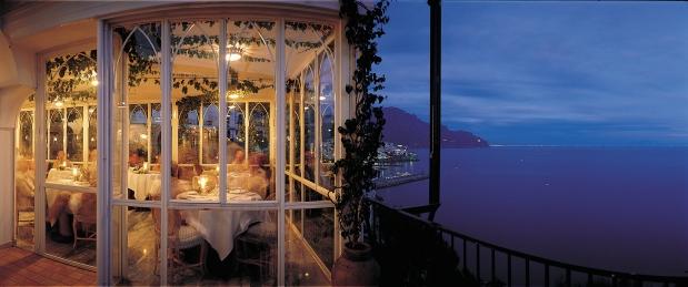 caterina-48-veranda-of-the-restaurant-santa-caterina