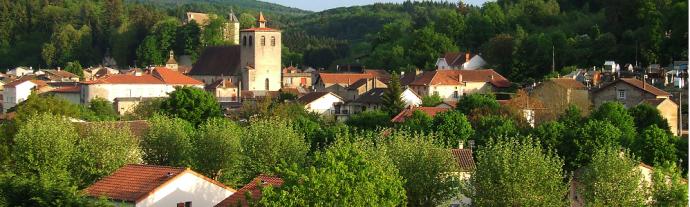 eaudiapo-1-village-chateldon-11