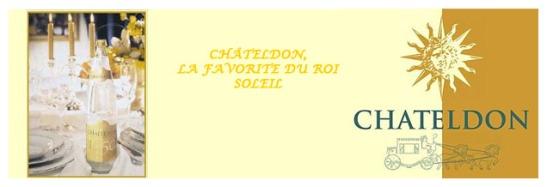 eauill-chateldon