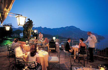 ravellolux_430x280_h_amalfi_coast_hotel-caruso-belvedere03