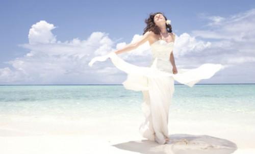 cayosposa-spiaggia-biti