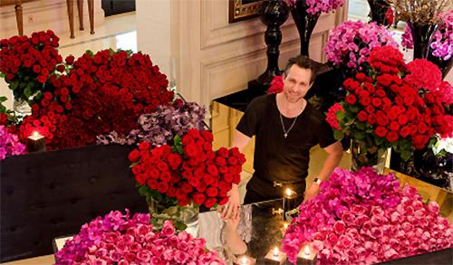 george_v-flower_pop_up_store-skeuds