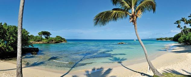 samana16lbp-cayo-levantado-beach-2-slide