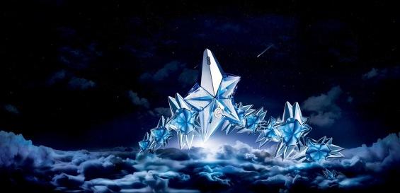 angel_star_dust_clair_pop_up_q